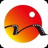 人文传媒网-icon