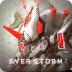 未来风暴-致敬星际RTS 小米版