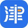 天津停车-icon