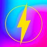 闪电找券-icon