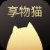 享物猫-icon