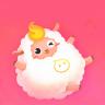 小省羊-icon