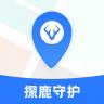 探鹿守护-icon