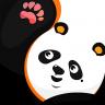 熊猫肚肚-icon