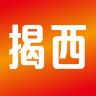 融通揭西-icon
