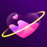 千寻直播-icon