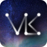 微邻 V1.0.18