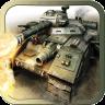 坦克咆哮-icon
