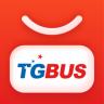 电玩巴士TGBUS-icon