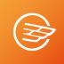 圈助-圈子人脉信息互动软件