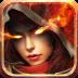 圣剑神域(每日送真充)-icon