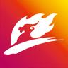 体语-icon