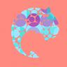 萌豚浏览器 V1.1.4
