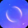 银河校园 V1.0.0