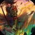 战争之王(一元裂天) V1.0.0