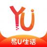 易U生活-icon