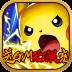 精灵奇迹(送GM无限充)-icon