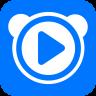 百度视频-icon