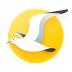 海鸥天气-icon