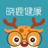 晓鹿健康-icon