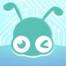 蚂蚁帮 V1.6.1