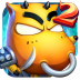 小怪兽学堂-MT2-icon