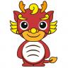 灵麒星卡-icon
