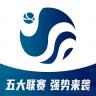 天生盈家-icon