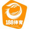 188体育-icon