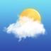 秋风天气-icon