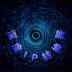 深度IP转换器app软件-icon