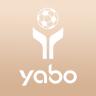 亚博体育社区 V1.0.2