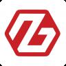 振工链-icon