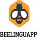 beeChinaPS