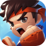 驭龙骑士团(爆无限充值)-icon