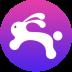 兔子IP2.0版