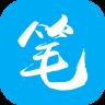 笔趣阁-icon