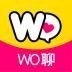 WO聊-icon