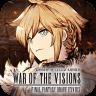 最终幻想:勇气启示录 幻影战争-icon