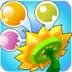 农场泡泡龙 1.0.0 V1.0.5