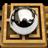 滚珠迷宫 V1.0.3