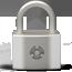 锁 Lock V2.5.0