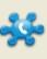 FreePP ConCall 电话会议 V2.2.0.27