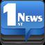 新闻现场 1st News V1.2.13