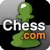 国际象棋 V3.1.09