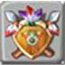 91部落 V1.0.1