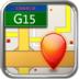图吧地图 Pad版 V1.0.84437