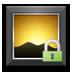 图片加密 Gallery hide V2.4