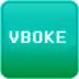 微博客 V1.8.0
