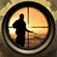 狙击恐怖份子 V2.6.1